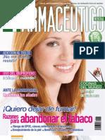 Mi Farmaceutico ENERO 2011