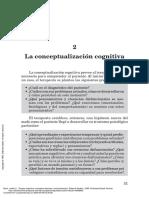 LA_CONCEPTUALIZACIÓN_COGNITIVA.pdf