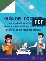 guiìa_para_docentes_bachillerato_tècnico_sierra