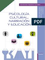 psicologia-cultural-narracion-educacion.pdf