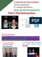4 ELECTROQUIMICA- parte 3.pptx