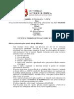 RUBRICA NEUROPSI.docx
