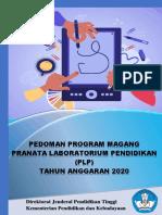 PANDUAN-MAGANG-PLP-2020-FINAL-1.pdf