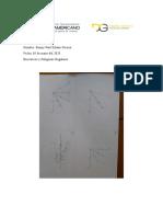 tarea 4 de dibujo.docx