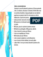 cuidados post-prp (1).pdf