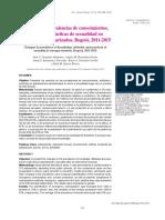 articulo met.pdf