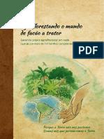 AGROFLORESTANDO O MUNDO DE FACÃO A TRATOR.pdf