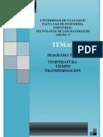 diagramas_t_t_t.docx
