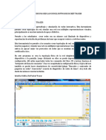 Proyecto-de-Creacion-de-Una-Red-Lan-Con-El-Software-Packet-Tracer