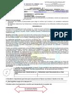 11° ETICA #1.pdf
