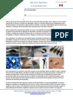 Solo_para_ingenieros(130)-Materiales_autorreparables_v1