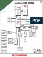 LG P420 Quanta QLC DAOQLCMB8DO REV.D.pdf