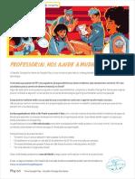 teacher-kit-br