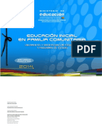 Programa de Estudio INICIAL actualizado.pdf
