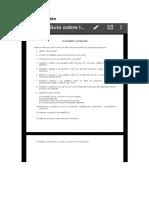 Guía de la oración letra 2.docx