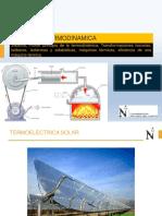 SEMANA 7- PPT_TERMODINAMICA- FISICA 2-WA- UPN 2020- 1