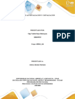 Anexo -Matriz autoevaluación y coevaluación (1)