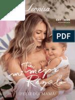 Catálogo  07.pdf