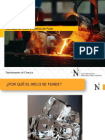 SEMANA 4- FISICA 2- WA- CALOR Y TRANSFERENCIA DEL CALOR.pdf