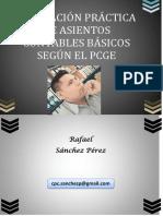 ASIENTOS CONTABLES.pdf