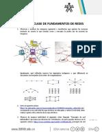 2.  SESION DE CLASE DE FUNDAMENTO DE REDES (1)