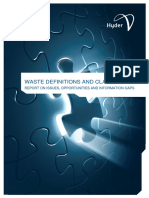 waste-classification-gaps-part1