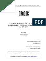 C268.pdf