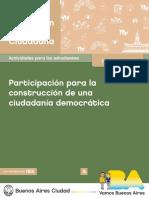 profnes_feyc_ciudadania_democratica_-_actividades.pdf