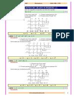 ecuaciones-de-grado-mayor-que-dos.pdf