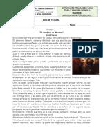11 ETICA.pdf
