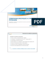 8 - Corrosions Spécifiques.pdf