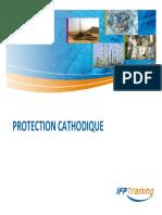 12- Protection cathodique.pdf