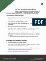 lineamientos_para_proceso_de_grado_2020 (1)