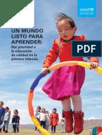 Educacion Un-mundo-preparado-para-aprender-2019