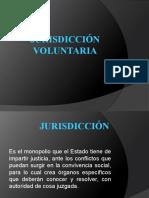 JURISDICCIÓN VOLUNTARIA.pptx