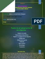 ANTEPROYECTO DE INVESTIGACION MODULO 8.pptx