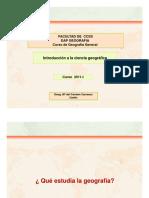 01. Introducción a la ciencia geográfica.pdf