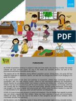 PSS-COVID19-Manual-ChildLine.pdf