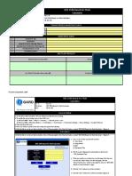 IGARD_IEEE_1584_based_Arc_Flash_Calculator_REV2_05Dec2009.xls