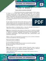 Evidencia_3_Pausas_activas_en_entornos_laborales (2)