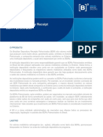 BDR-Patrocinado-B3