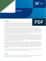 BDR-Patrocinado-B3.pdf