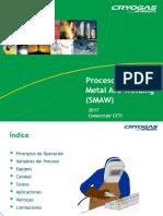 modulo SMAW.pdf