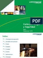 modulo OFW1.pdf