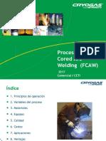 modulo FCAW.pptx