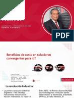 Siemon-Los-retos-de-la-transformación-digital-en-el-marco-de-la-sostenibilidad.pdf
