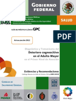 DETERIORO COGNOCITIVO_GPC.pdf