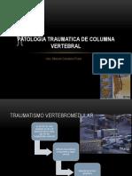 Vert.pdf