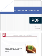 S3_Etica_y_Responsabilidad_Social