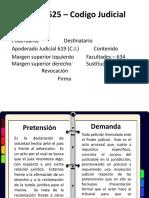 procesalcivil